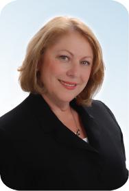 Dr. Judith Washburn